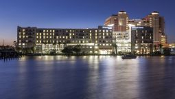 Residence Inn Clearwater Beach - Clearwater (Floryda)