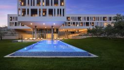 Hotel Salona Palace - Solin
