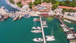 Blu Bay Boutique Hotel - Sozopol
