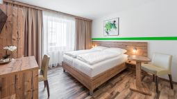 Hotel City Rooms Wels - Wels
