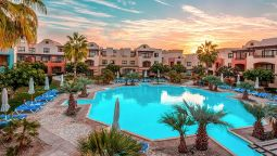 Hotel SUNRISE Marina Resort Port Ghalib - Hurghada