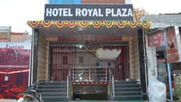 Hotel Royal Plaza - Pushkar