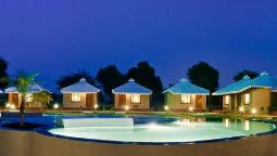 Hotel Lohana Village Resort - Pushkar
