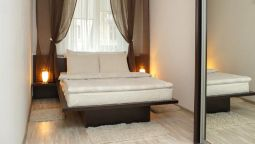 Hotel PaulMarie Apartments in Gomel   - Homyel'