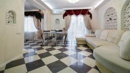 Hotel PaulMarie Apartments in Mogilev - Mahilyow