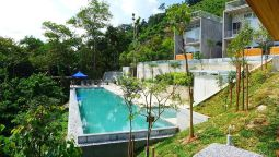 Hotel Belum Rainforest Resort - Temengor