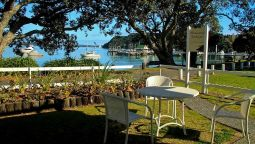 Hotel Hananui Lodge and Apartments - Russell