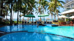 Hotel Canary Beach Resort - Phan Thiet
