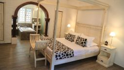 Villa Toscana Boutique Hotel - Adults only - Maldonado