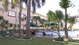 Holiday Spa Hotel - Mandaue City