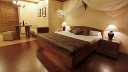 Hotel Victoria Court Suites - Pasig City