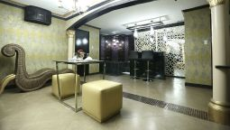 Hotels in Pasig