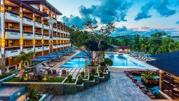 Hotel Coron Westown Resort - Coron