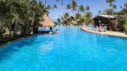 Hotel Saletoga Sands Resorts - Satalo