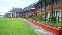 Hotel The St Therese Samoa Retreat & Accommodation - Sale'imoa