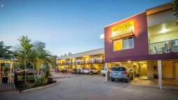Nambour Heights Motel - Nambour
