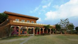 Hotel Regenta Resort Pushkar Fort - Pushkar