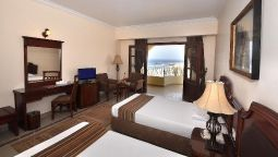 Hotel Coral Hills Resort Marsa Alam - All Inclusive - El Quseir