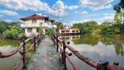 Hotels in Gampaha