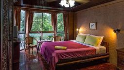 Hotel Dream House Chiangmai - Chiang Mai