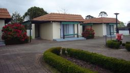 Travelodge Motel - Levin