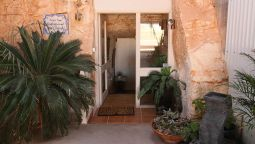 Hotel Underground Bed and Breakfast - Coober Pedy