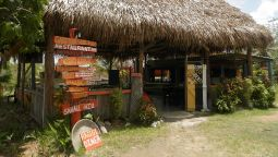Hotel PALMENTO GROVE CULTURAL & FISHING LODGE - Hopkins