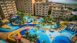 Hotel Gold Coast Morib International Resort - Morib