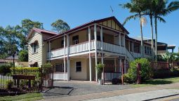 Hotel The Village B&B - Mudgeeraba
