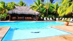 Hotel Anthony's Key Resort - Sandy Bay