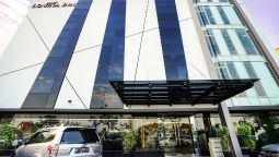Hotel ZEN Rooms Near Teluk Tering - Batam