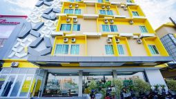 Hotel ZEN Rooms Near Purimas Batam Centre - Batam