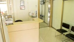Hotel ZEN Rooms Basic Dian St. Makati - Pasay City