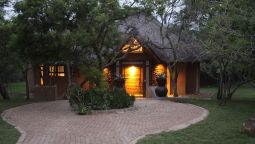 Hotel Likweti Lodge - Mayfern