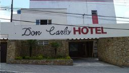 Hotel Don Carlo - Adults Only - São Bernardo do Campo