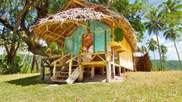 Hotel Little Paradise Bungalow - Port-Olry