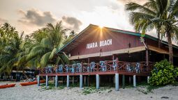 Hotel Juara Beach Resort - Tioman