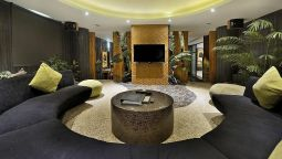 OHYA Boutique Motel-xinying - Taibao