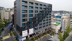 Incheon STAY Hotel - Inchon