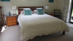 Hotel Garden Bed and Breakfast - Papanui