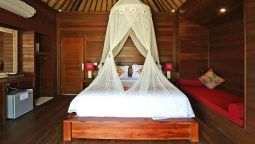 Hotel Dream Beach Cottages - Nusa Lembongan