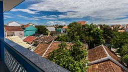 Hotel Quynh Long Homestay - Hoi An