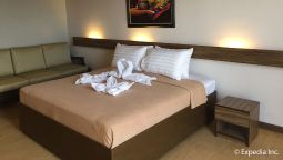 Leope Hotel - Mandaue City