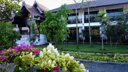 Hotel Radateeree Resort - Tha Sala