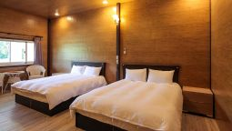 Hotel Dream House - Hengchun Township
