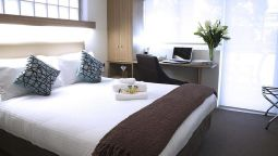Hotel The Blenheim Randwick - Randwick