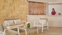 Hotel Coral sea Holiday Resort & Aqua park - Nabq