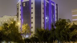 The Avenue - A Murwab Hotel - Al Rayyan