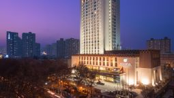 Grand New Century Hotel Xi'an - Xi'an
