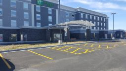 Holiday Inn & Suites DECATUR-FORSYTH - Decatur (Arkansas)